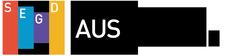 SEGD Austin Chapter logo