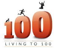 Living to 100 Seminar