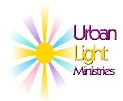 Urban Light Ministries Golf Scramble