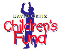 The 2nd Annual David Ortiz Children's Fund Gala