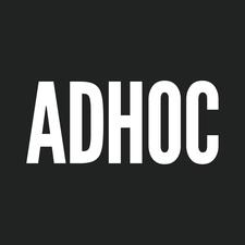 AdHoc Presents New York Events | Eventbrite