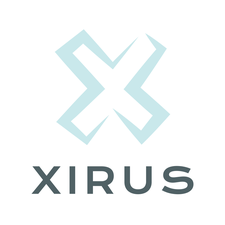 XIRUS Pty. Ltd. logo