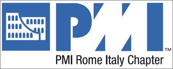 Aperitivo di PM, L'Aquila 28 marzo 2014