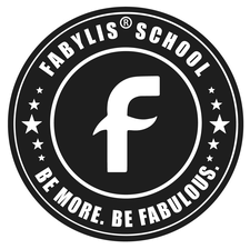 Fabylis® School logo