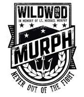 WildWOD MURPH