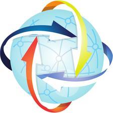 Lean Agile Solution logo