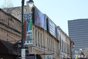 Texas Film Fiesta PART DEUX