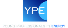 Young Professionals in Energy - LA Chapter logo