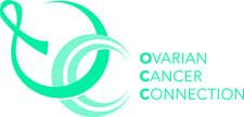Ovarian Cancer Connection  (OCC) logo