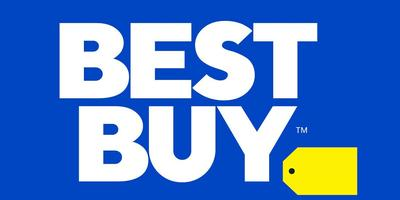 How to Influence Without Authority by BestBuy Sr Produc...