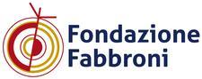 Fondazione Fabbroni logo