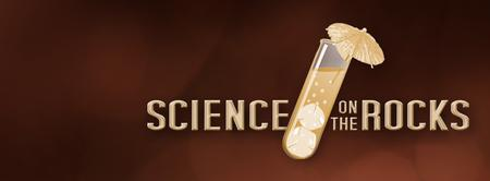 Science on the Rocks - The Sweet Science of Chocolate