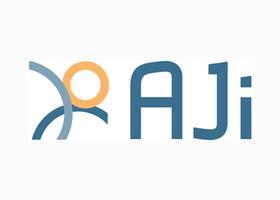 AJi Presents GeekLunch 2014.1 - Windows Azure &...