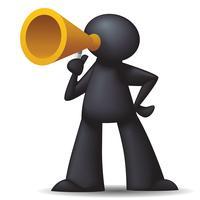 The Speaking Intensive September 2014