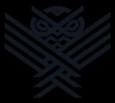 Otus Supply logo