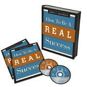 """REAL Success"" Workshop Series"