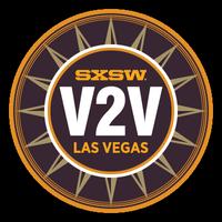 SXSW V2V Backyard BBQ