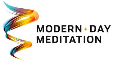 Monday Modern-Day Meditation Class