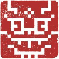 Portland Chinatown Museum logo
