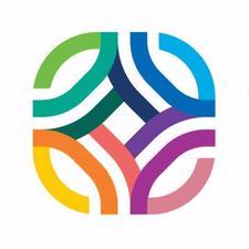 Instituto Yucateco de Emprendedores logo