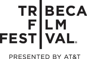 Best Online Feature Award Winner - Tribeca Film Festival