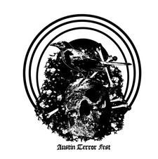 Austin Terror Fest  logo