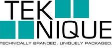 The TEKNIQUE Group logo