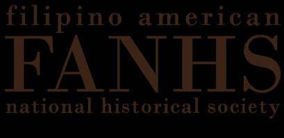 Filipino American National Historical Society 15th...