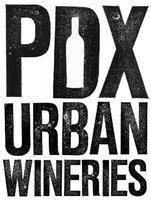 PDX Urban Wine Experience 2014