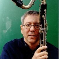 Marty Ehrlich Trio Exaultation & Traveler's Tale...
