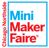 Chicago Northside Mini Maker Faire 2014