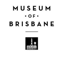 Museum of Brisbane logo