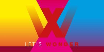 TEDxBergamo 2019 - WONDER