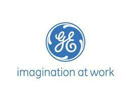 April 16, 2014 - GE Employment Workshop - New Orleans,...