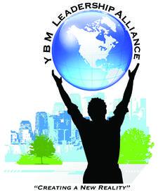 YBM Leadership Alliance logo