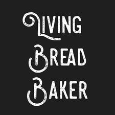 Living Bread Baker logo