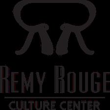 Remy Rouge Culture Center logo