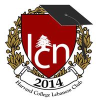 2014 LCN Convention at Harvard University