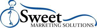 Small Business Marketing: Insider Secrets Class