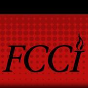 Orlando FCCI Launch