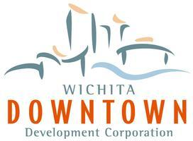 Wichita Downtown Development Corp. Luncheon Nov. 14 w/...
