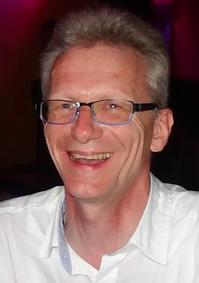 Party DJ Peter Herrmann, Butenschönsredder 25, 24220 Flintbek logo