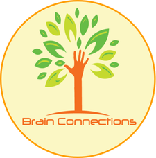 Brain Connections Corp. logo