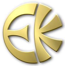 Eckankar in Nederland logo