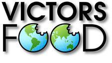 VictorsFood logo