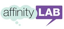 Affinity Lab logo