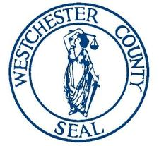 Office of the Westchester County Clerk logo