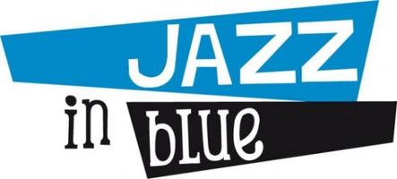 I-95 Jazz in Blue Series, Concert VA, Westminster at...