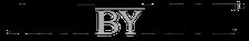ArtbyRice logo