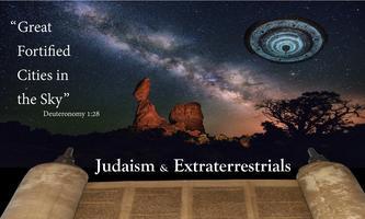 Judasim and Extraterrestrials